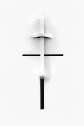 Eutsi by Jose Pablo Arriaga