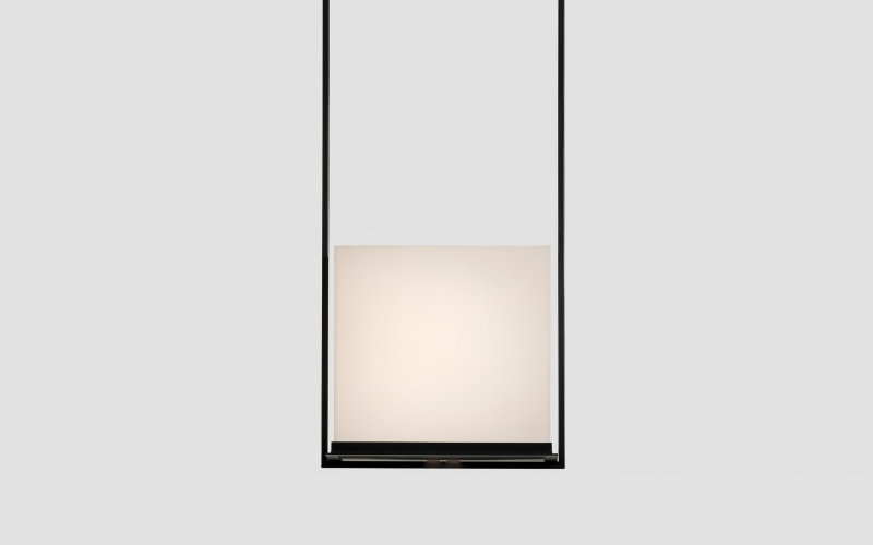 Madiera by Kevin Reilly Collection