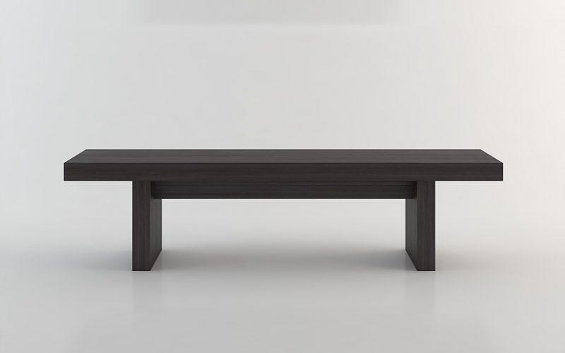 Hugo Cabinet by Hubbard Design Group