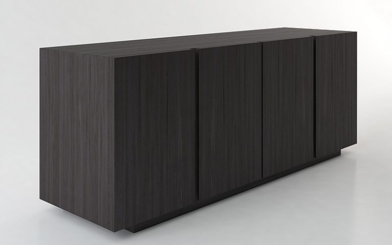 Tess Buffet by Troscan Design & Furnishings