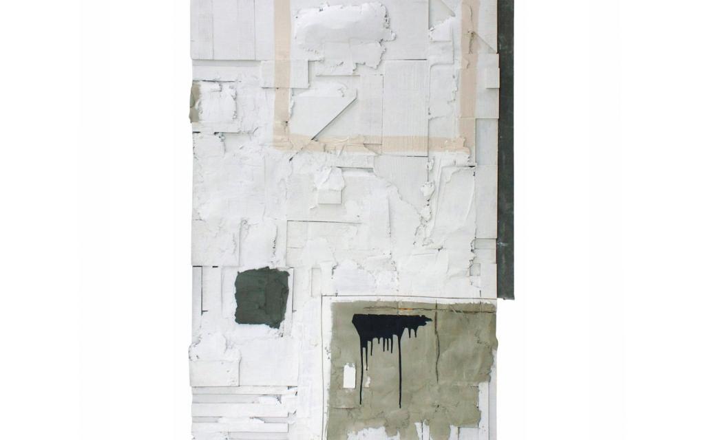 Stefan Rurak Art