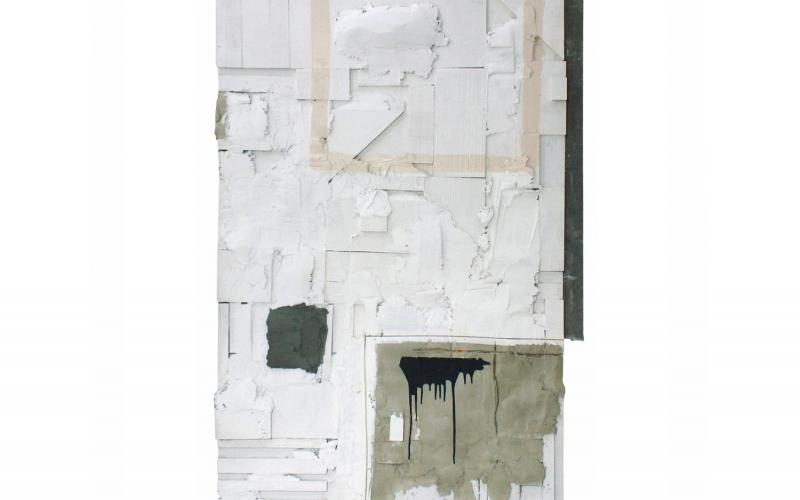 Neal Cassady by Stefan Rurak Art