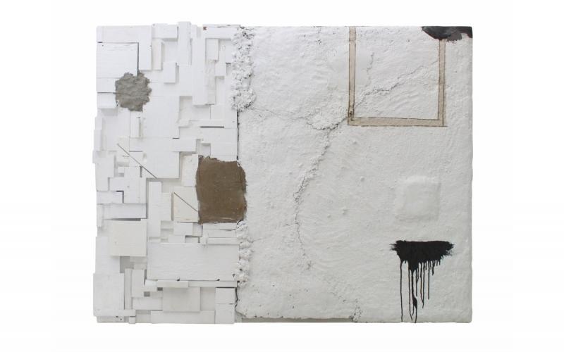Open Door by Stefan Rurak Art