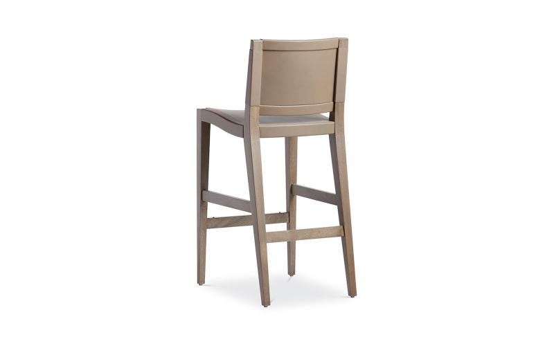 Bella Arm Chair by Troscan Design & Furnishings