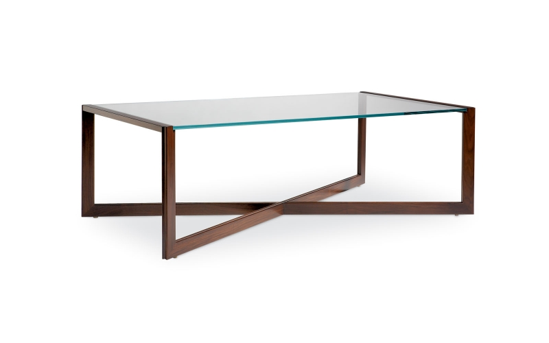 Catena Coffee Table by Troscan Design & Furnishings