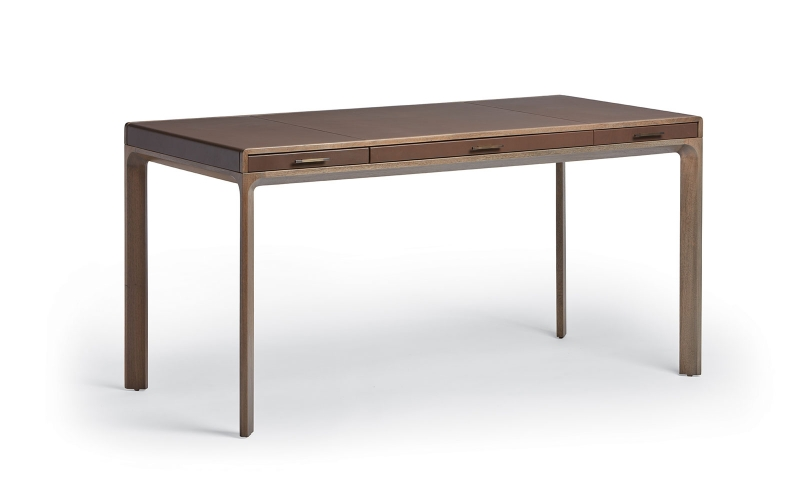 Franc Desk by Andrew Dominic