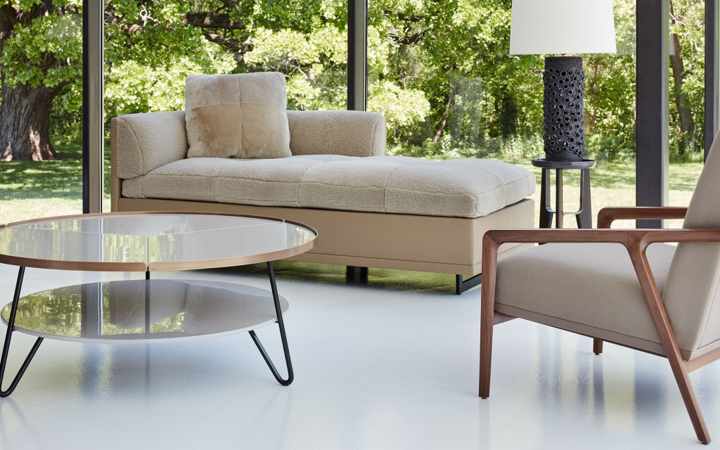 Troscan Design & Furnishings